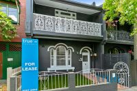 BEAUTIFULLY RENOVATED FAMILY HOME IN THE HEART OF LEICHHARDT