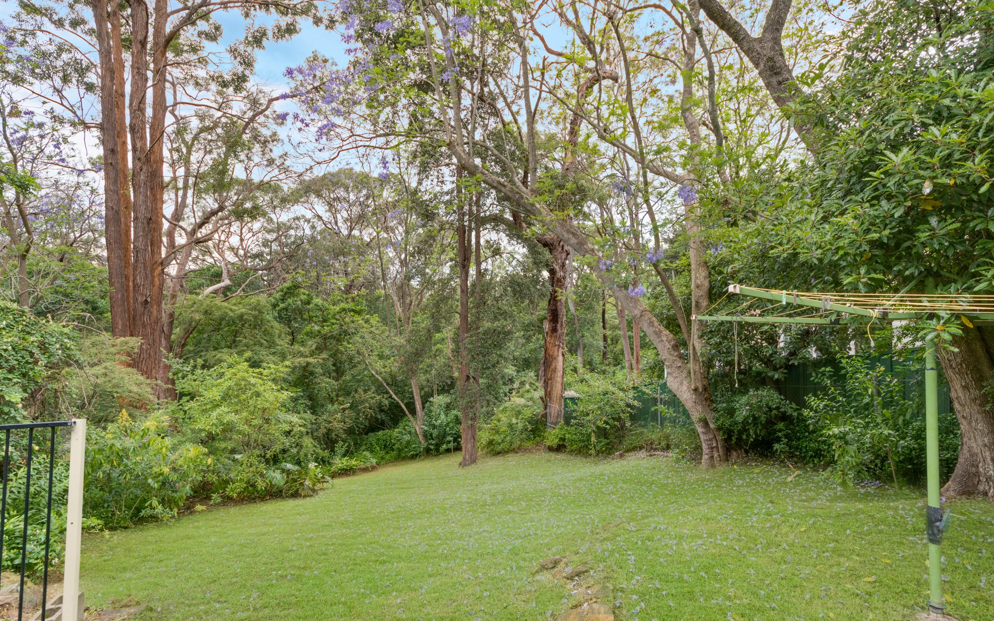 114 Railway Parade Warrimoo 2774