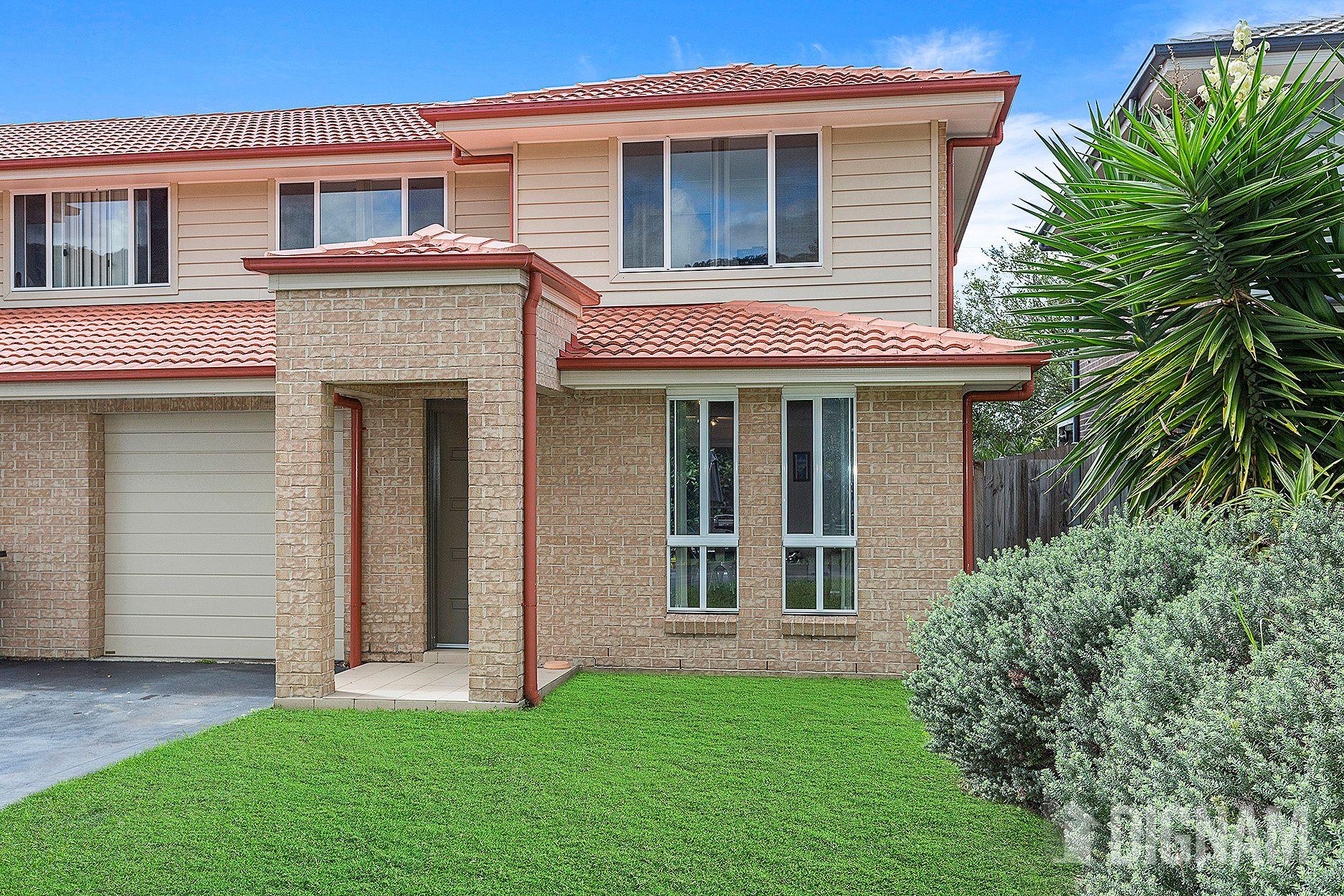 16c Gayantay Way, Woonona NSW