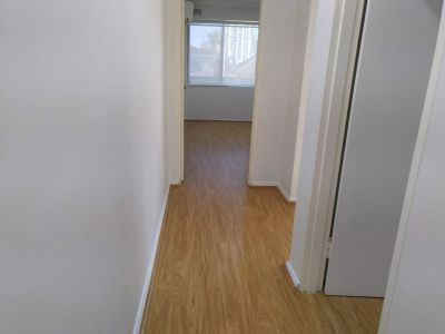 For Rent By Owner:: Harris Park, NSW 2150