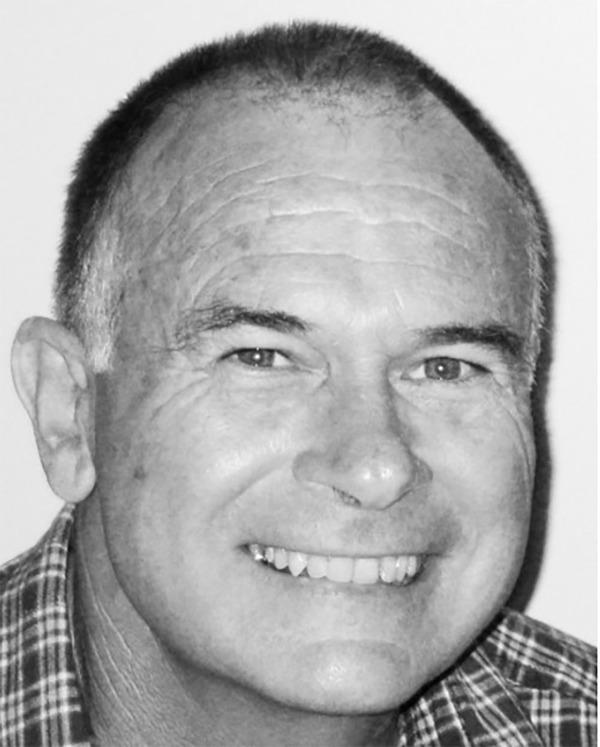 John Guilfoyle Real Estate Agent