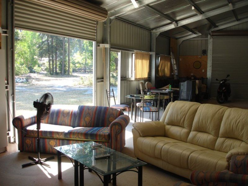 64 Woodhaven Way, Cooroibah QLD 4565