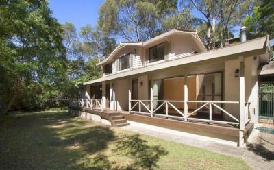 LUGARNO, NSW 2210