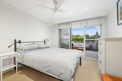 Collaroy - 15/1030-1034 Pittwater Road