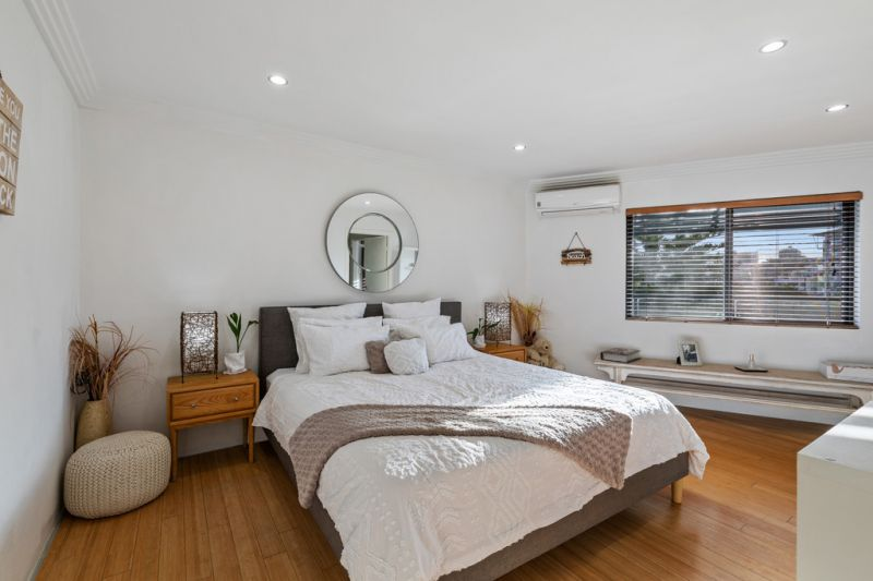 Absolute Kings Beach - Uninterrupted water frontage and a trio of opportunities