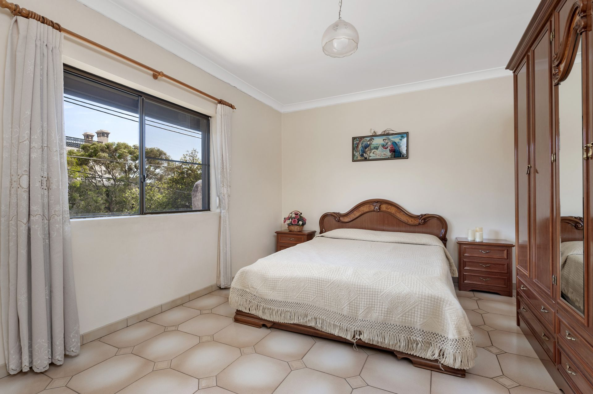 7 Westbourne Street, Stanmore