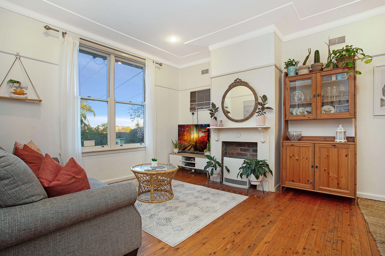 24 Laybutt Road, Lalor Park NSW 2147