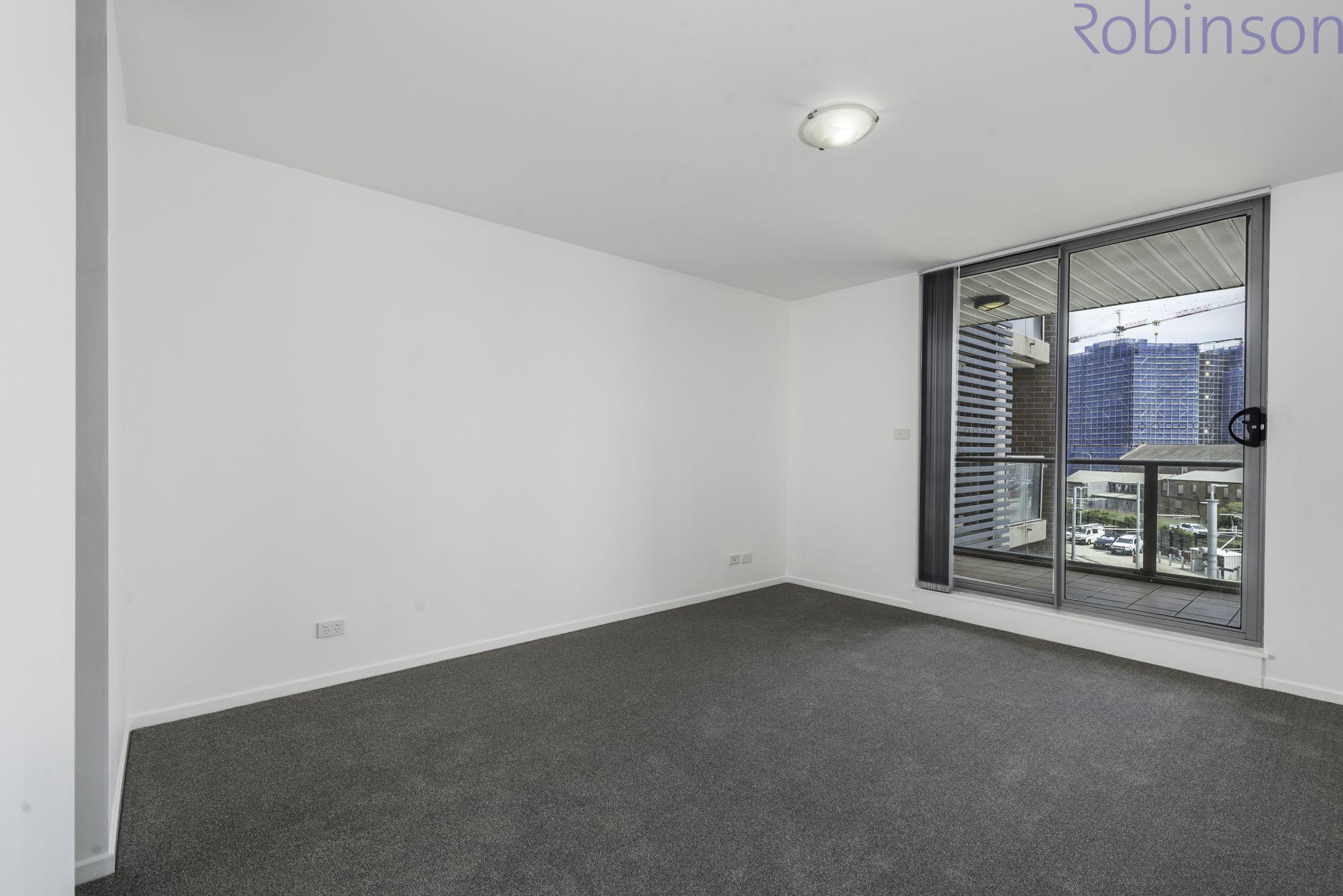 Level 5/501/25 Bellevue Street, Newcastle West