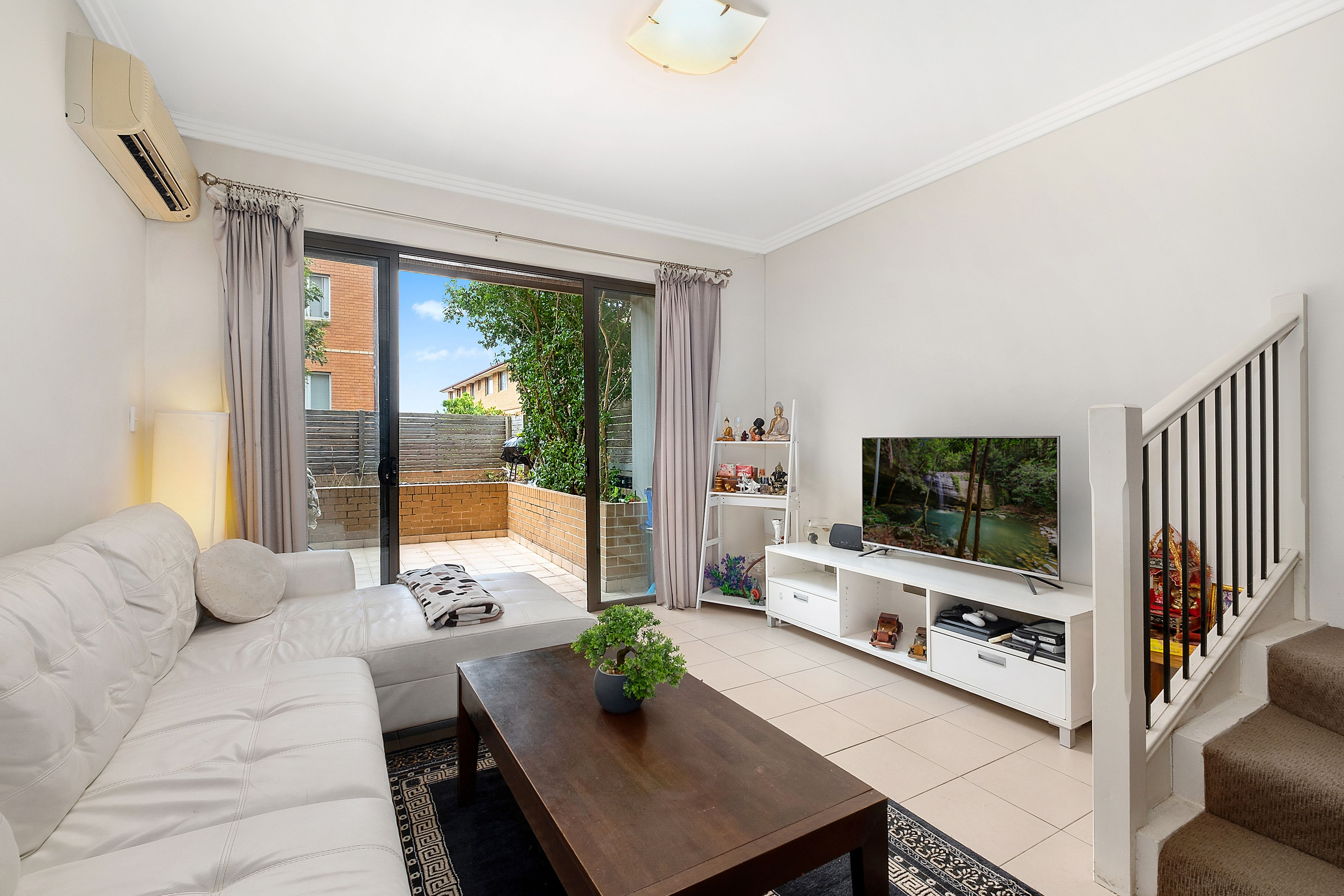 4/1-3 Hornsey Road, Homebush West NSW 2140