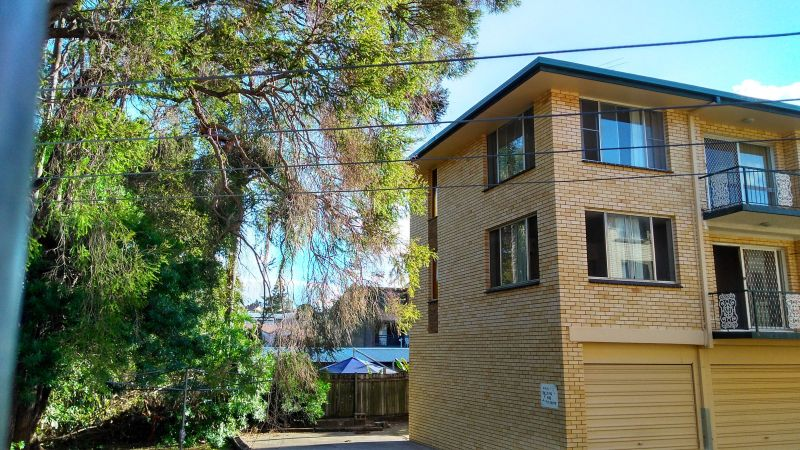 For Rent By Owner:: Toowong, QLD 4066