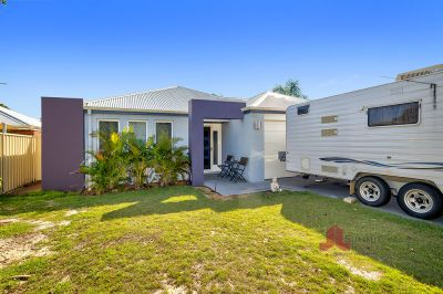 A FANTASTIC FIRST HOME BUYER OPPORTUNITY!