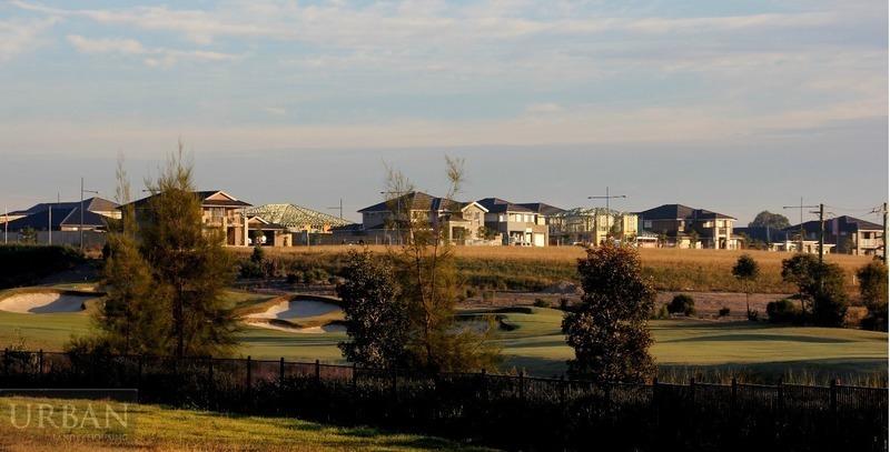 Colebee 67 Kirkwood Cres | Stonecutters Ridge