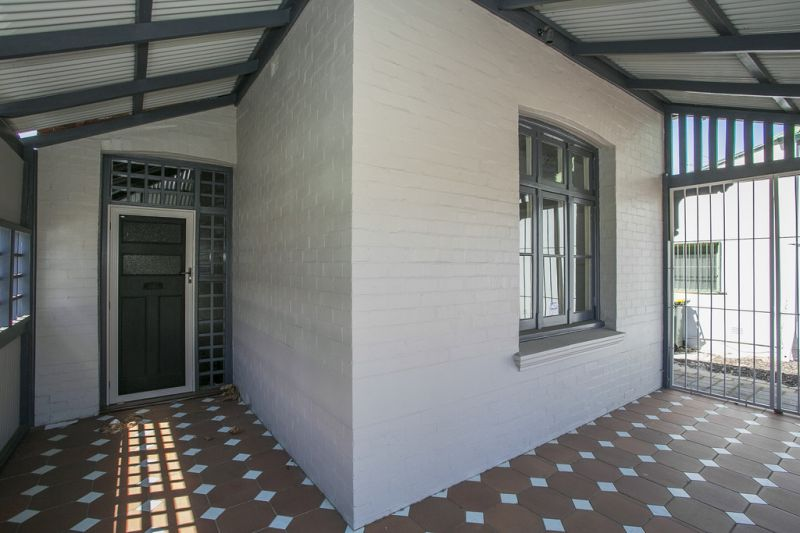 CHARMING CHARACTER  OFFICES  AFFODABLEY PRICED – REFURBISHMENT COMPLETE