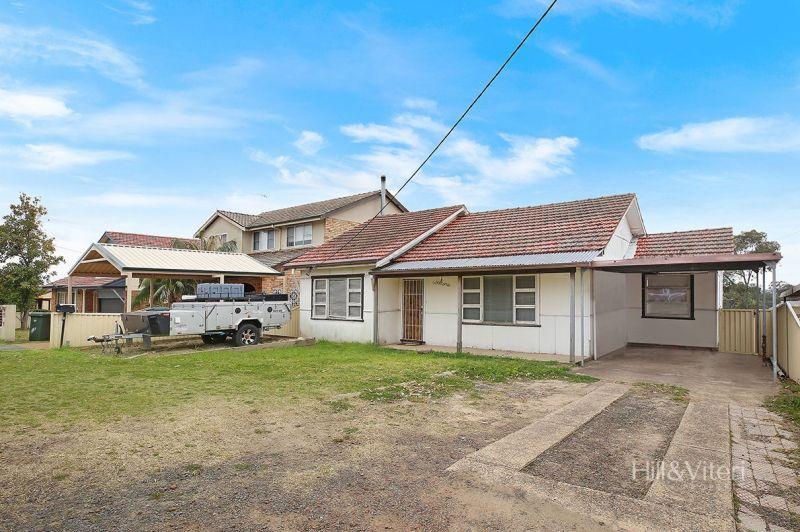130 Lantana Road, Engadine NSW 2233