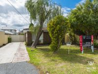 Little RIPPER - TOP END Rivervale Location!