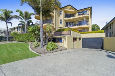 ENTRY LEVEL PRICING FOR BEACH SIDE STUNNER