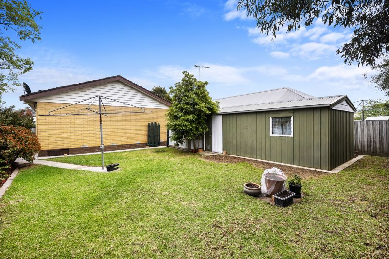 11 Helen Street East Geelong