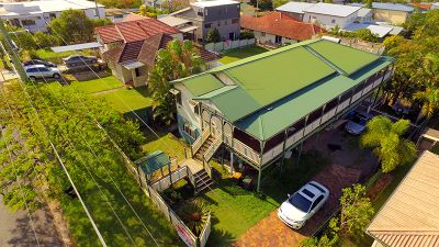 Owner wants to move - Weekend Special at $800,000