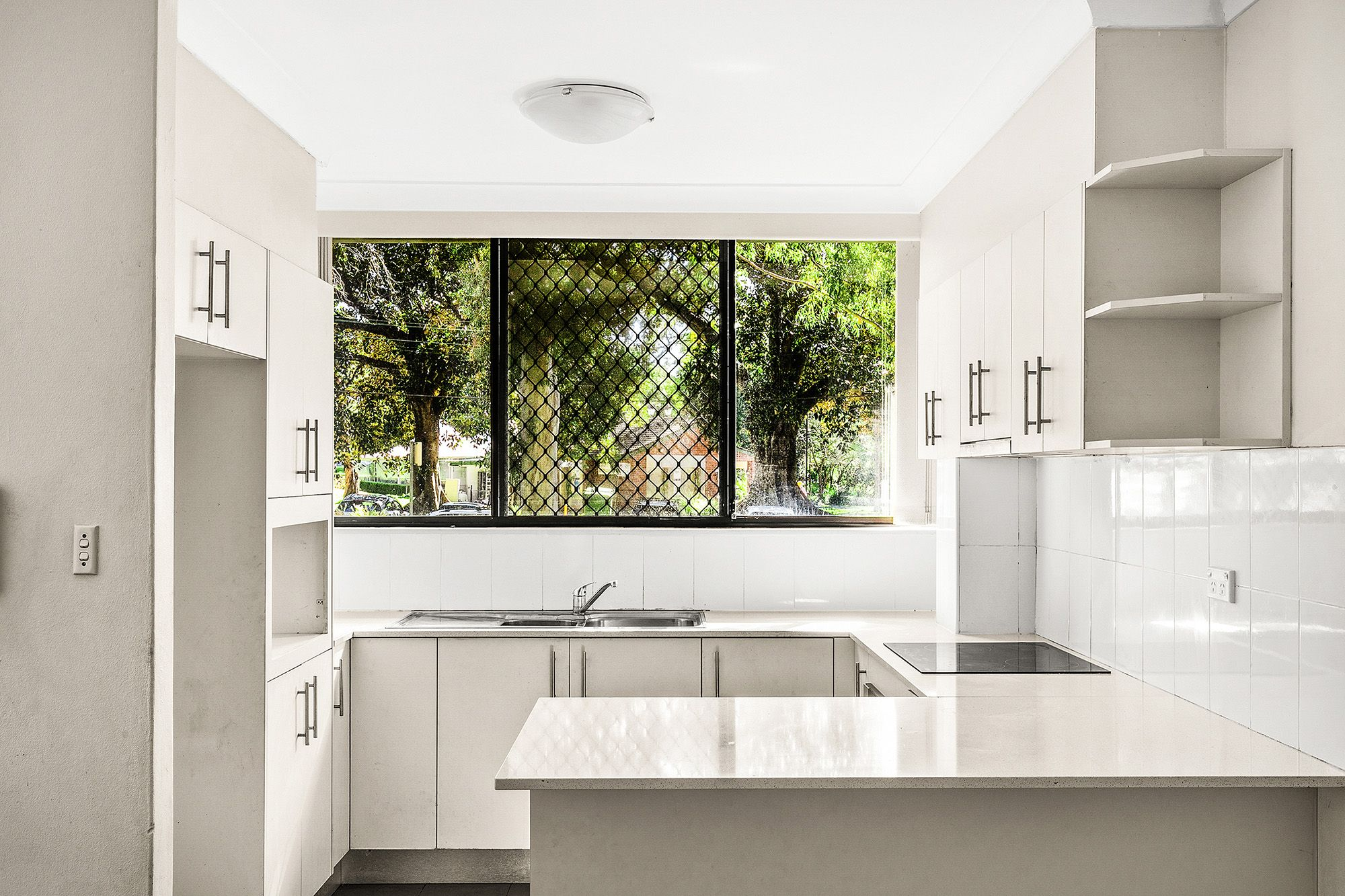2/2-8 Park Avenue Burwood 2134