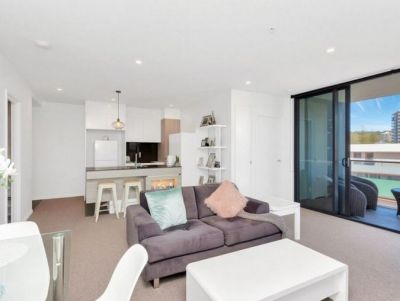ANOTHER BOARDWALK UNIT !!! SNAP IT UP AND OWN YOUR OWN SLICE OF HEAVEN