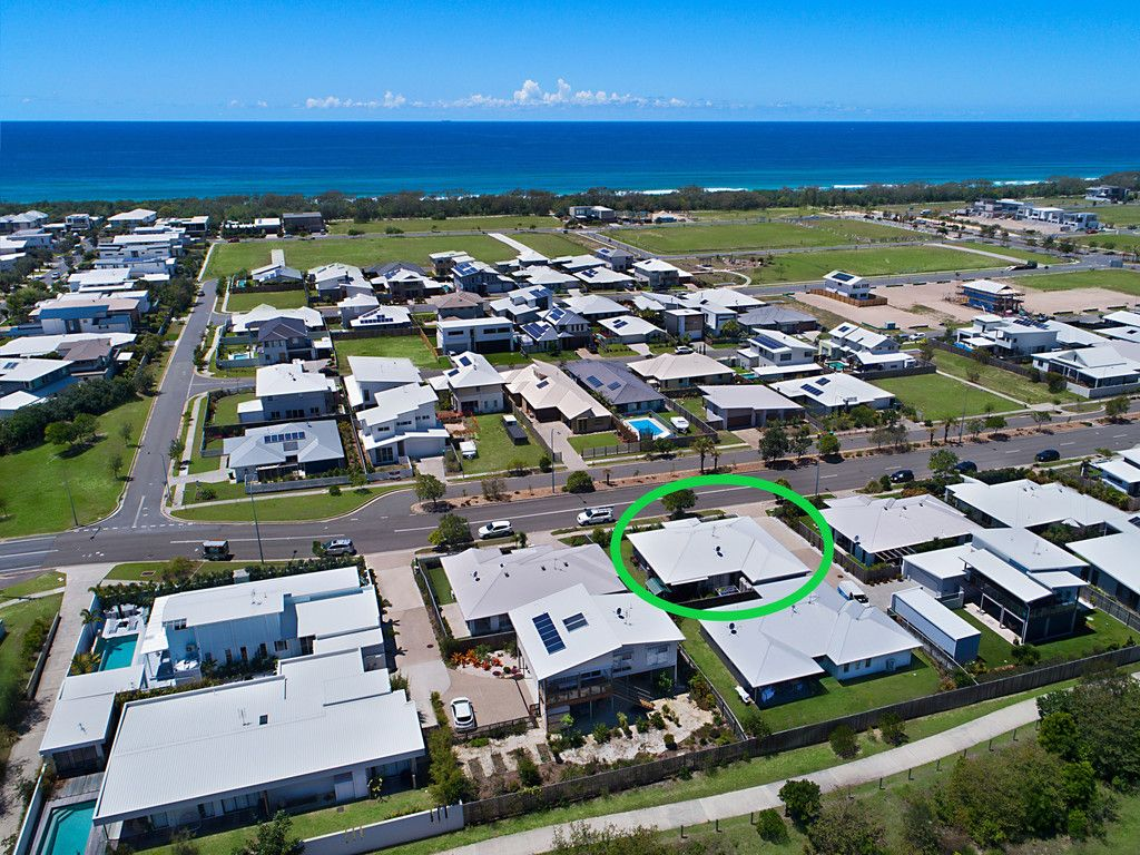 276 Casuarina Way, Kingscliff NSW 2487