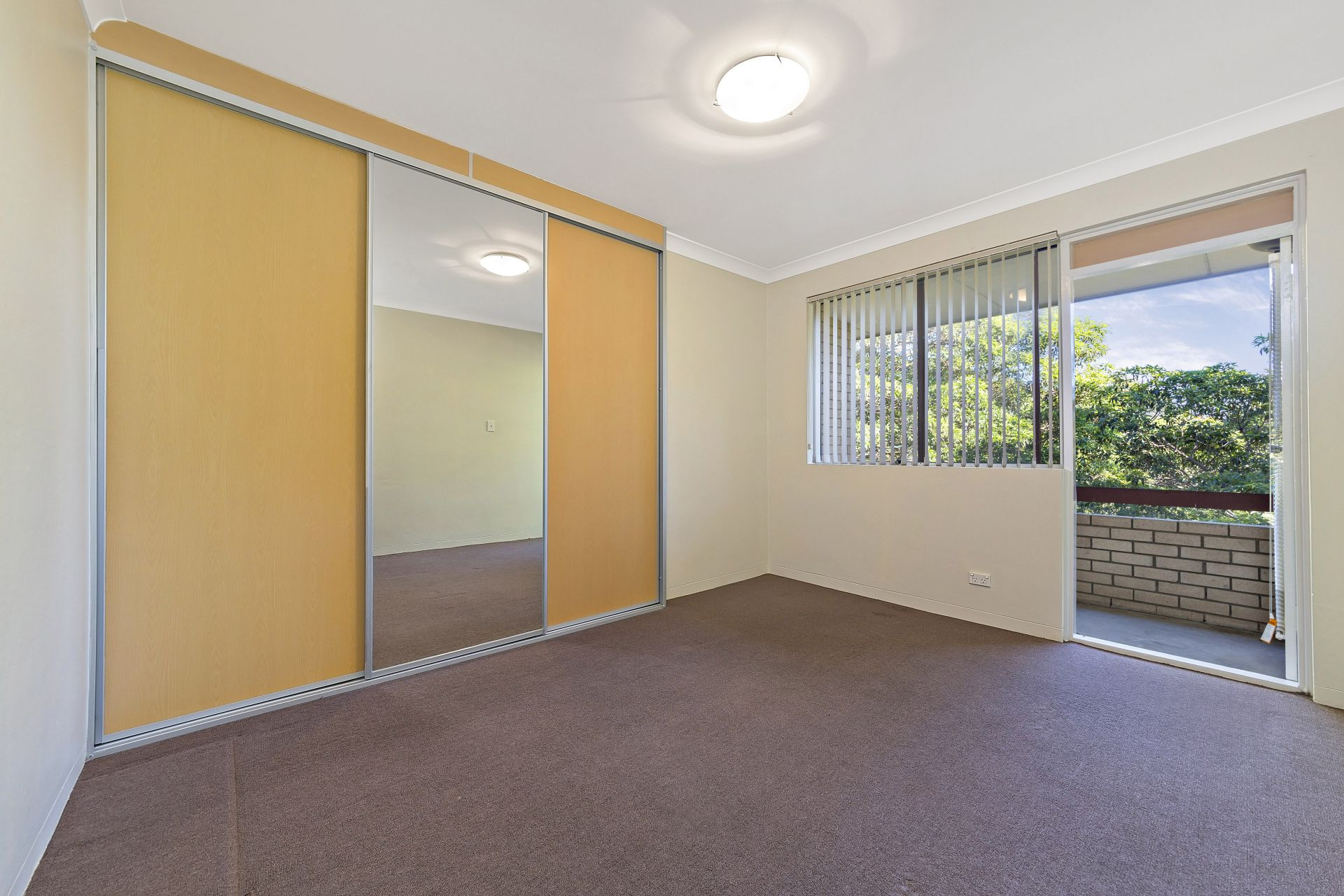 12/41 The Crescent, Homebush