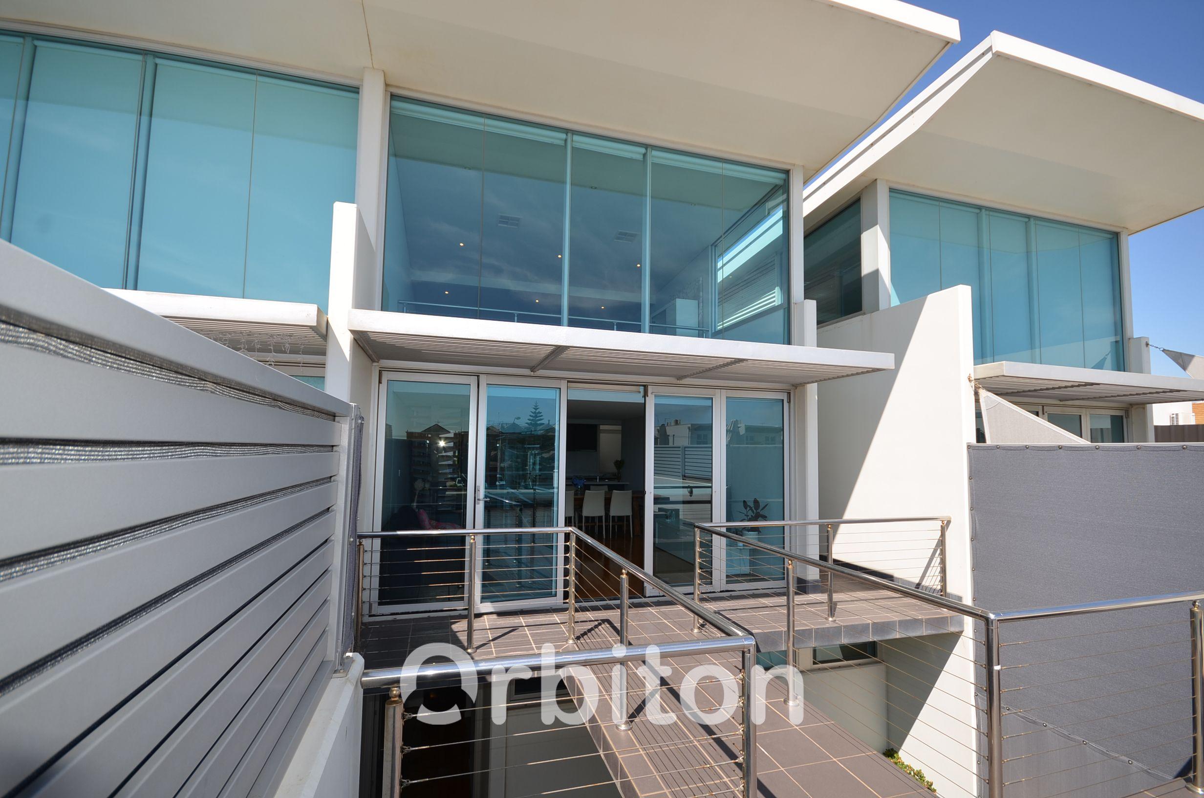 2/100 Seaview Road, West Beach SA 5024