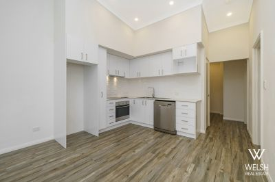 Two bedroom, two bathroom, perfect  FIFO!