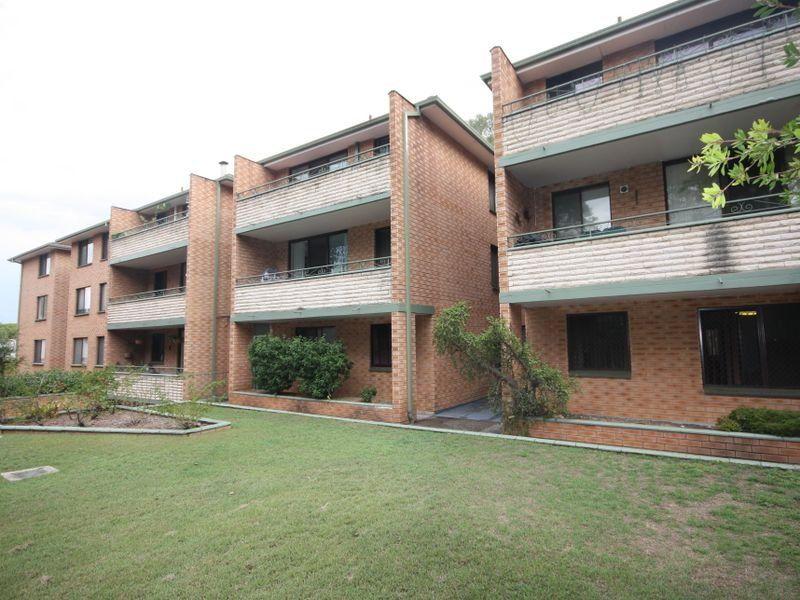 8/12-14 Pennant Hills Road Parramatta 2150