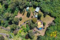 Approx. 25 Acres – Tradie/Car Enthusiasts Paradise!!!