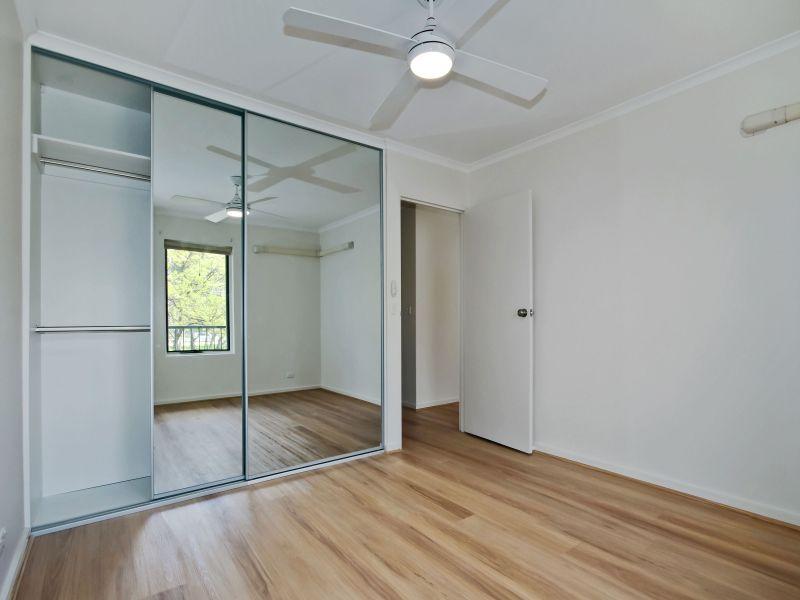 Private Rentals: 16/41 Hurtle Square, Adelaide, SA 5000