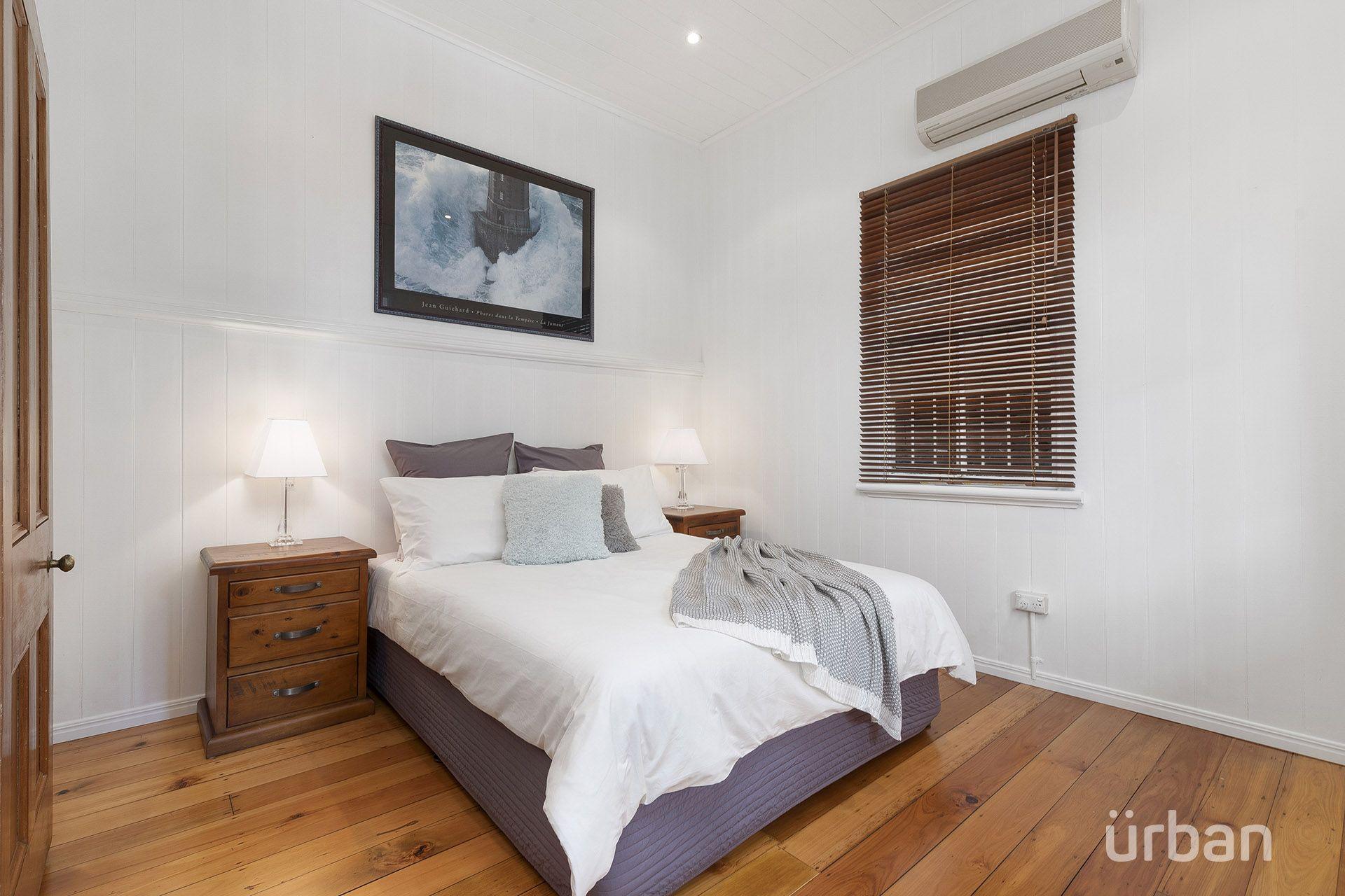 21 Menzies Street Petrie Terrace 4000