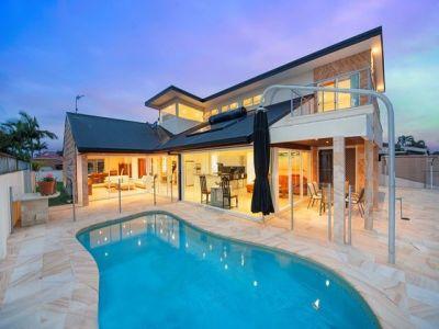 Buyers over $875,000 - Runway Islands Best Value Waterfront