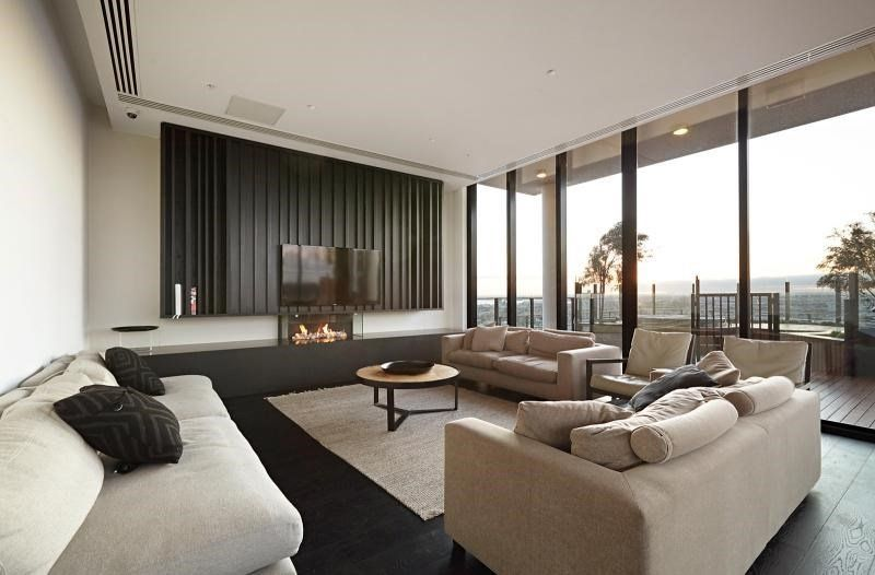 For Sale By Owner: 2213/50 Albert Road, South Melbourne, VIC 3205