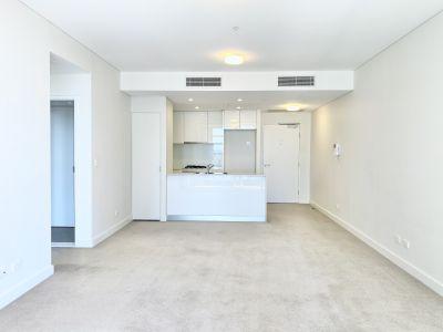 1808/438 Victoria Avenue, Chatswood