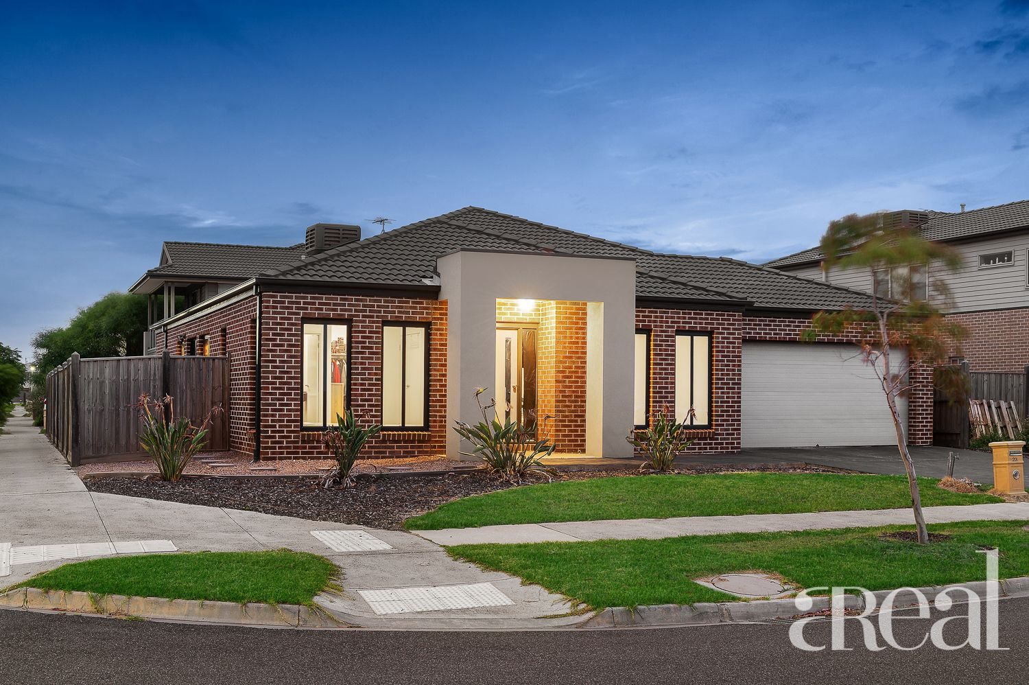23 Carnegie Road, Point Cook VIC 3030