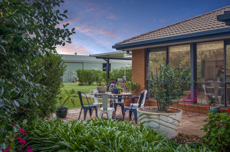 64 McCarthy Road Lake Wyangan 2680