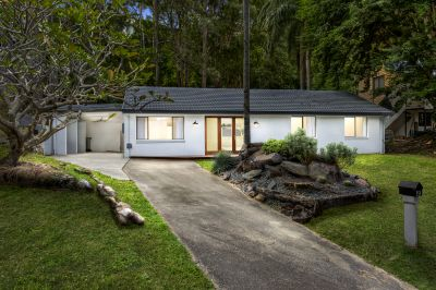Fully Renovated Family Home on 920m2 Block! Private Inspection Available