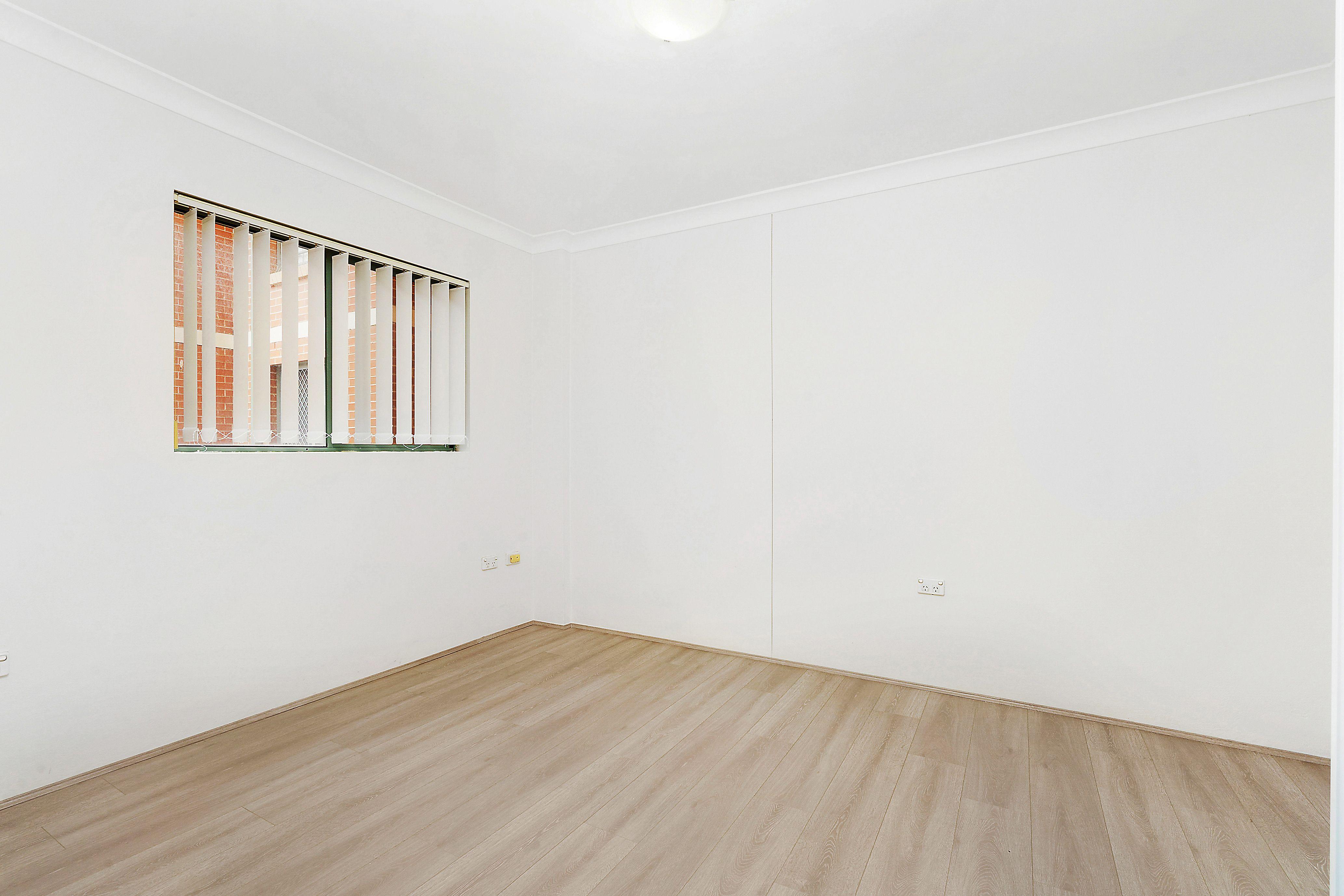 59/28a Belmore Street, Burwood NSW 2134