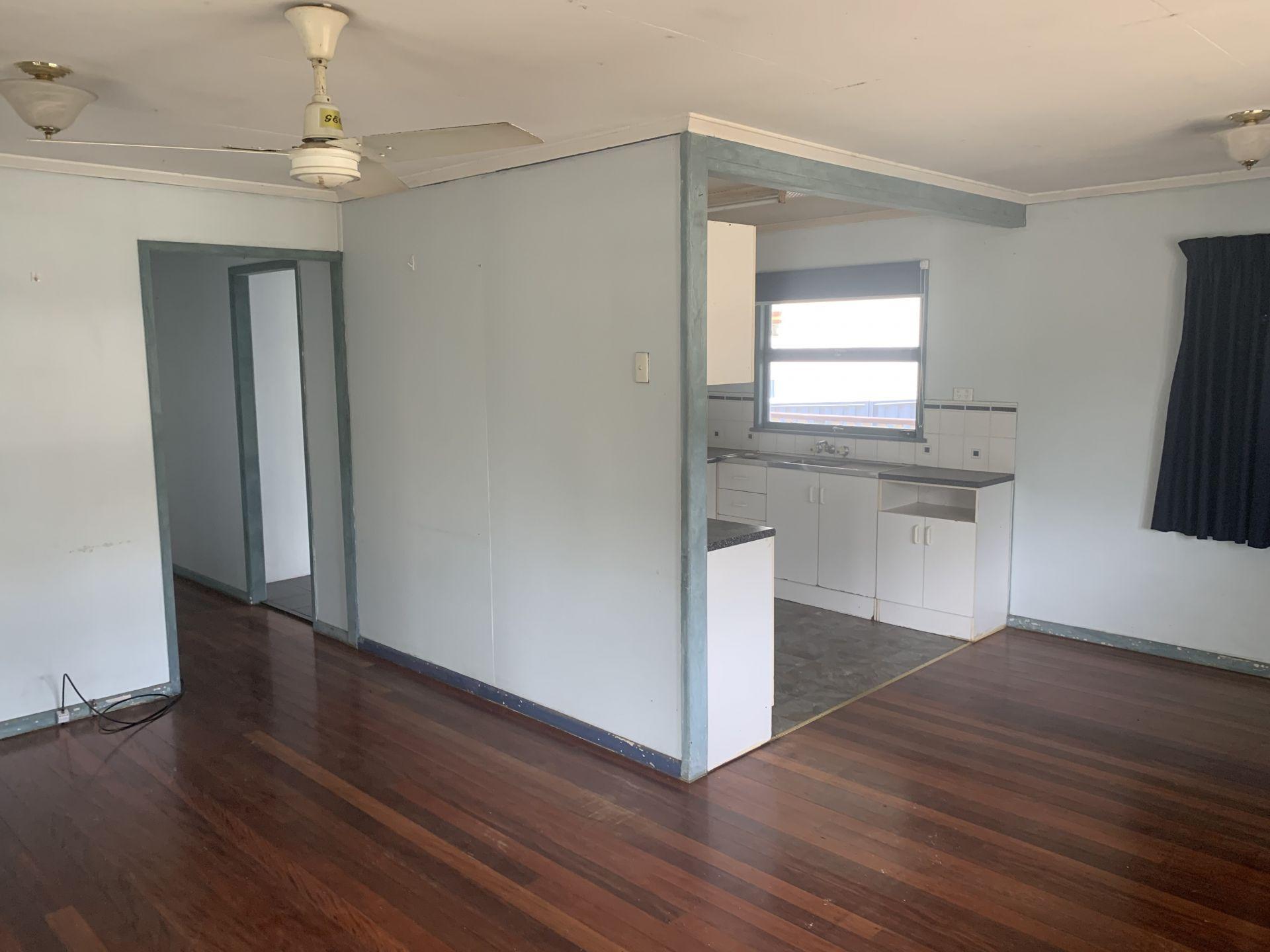 ACACIA RIDGE, QLD 4110