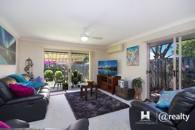 59/2 Falcon Way, Tweed Heads South