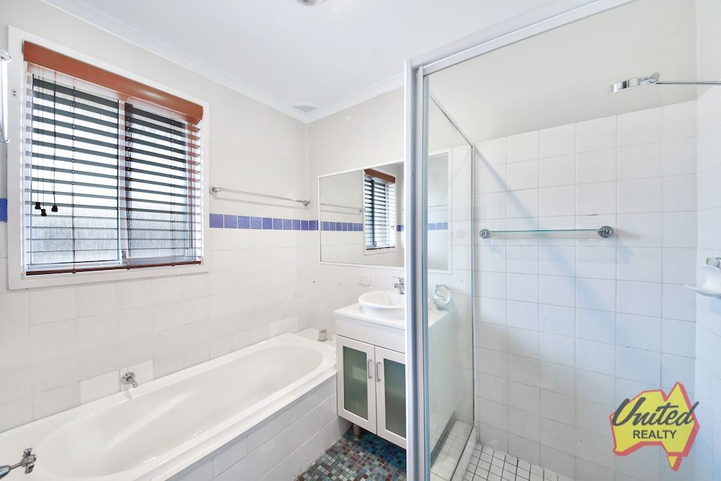 212 Old Hume Highway Camden South 2570