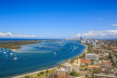 Owner Purchased Elsewhere - Enjoy the Incredible Views