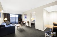Stunning Southbank Investment Prospect  8% return (approx)