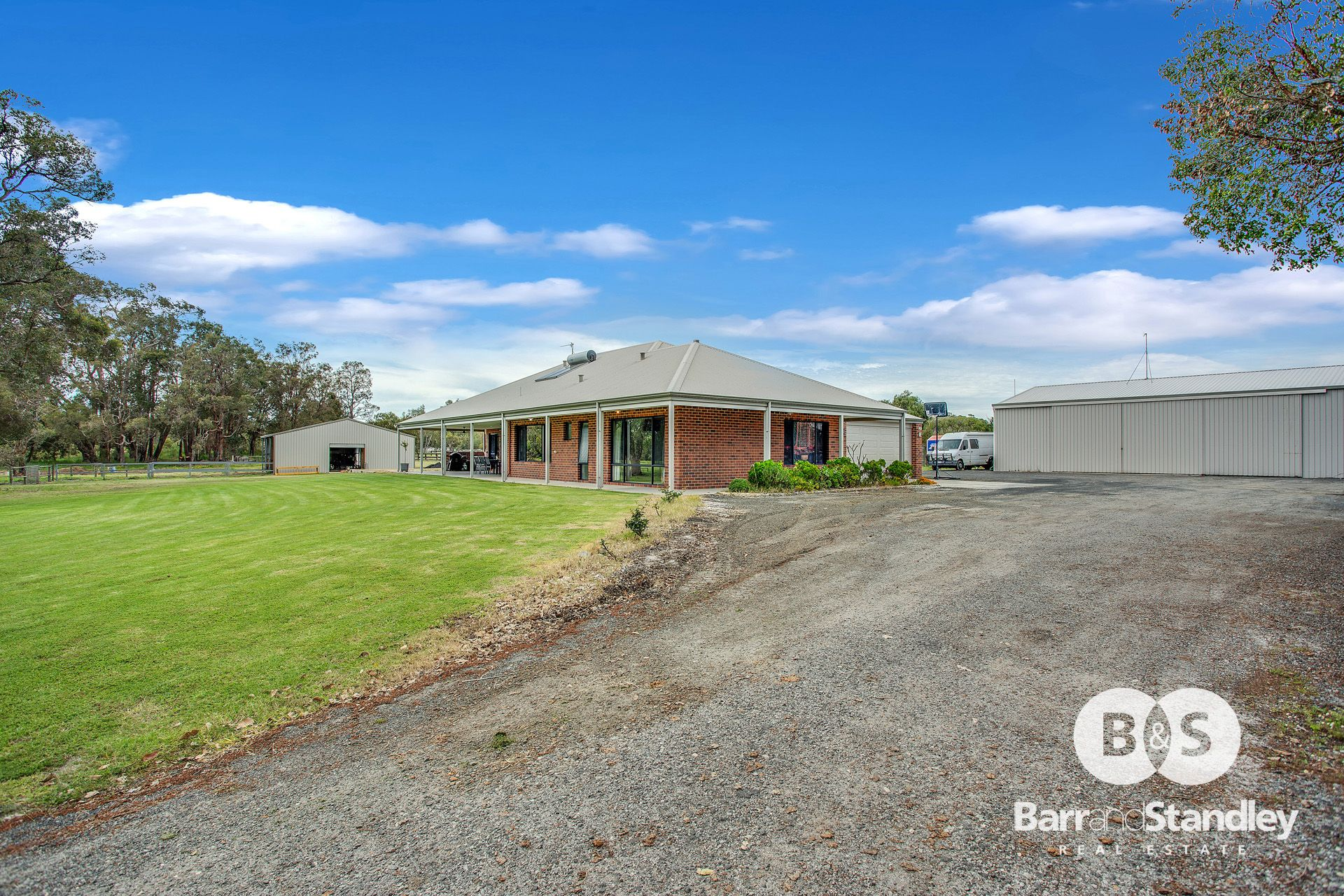 11 Sand Pits Road, Crooked Brook