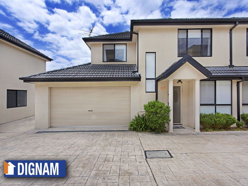 9/46-48 Keerong Avenue, Russell Vale NSW