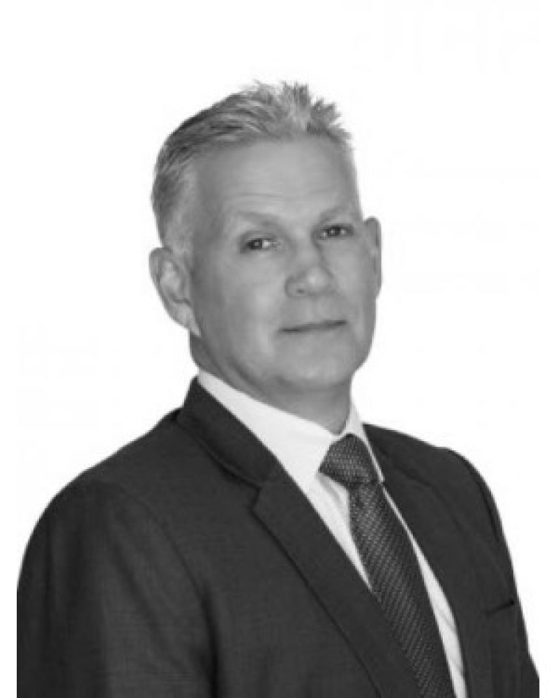 David Paynter Real Estate Agent