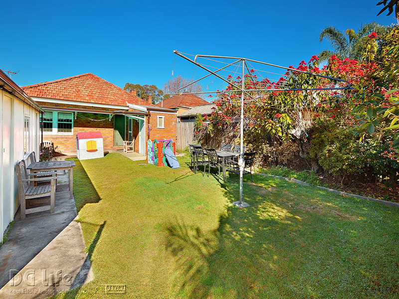 15 Bayview Street, Concord