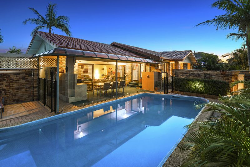 71 Oceanic Drive, Mermaid Waters