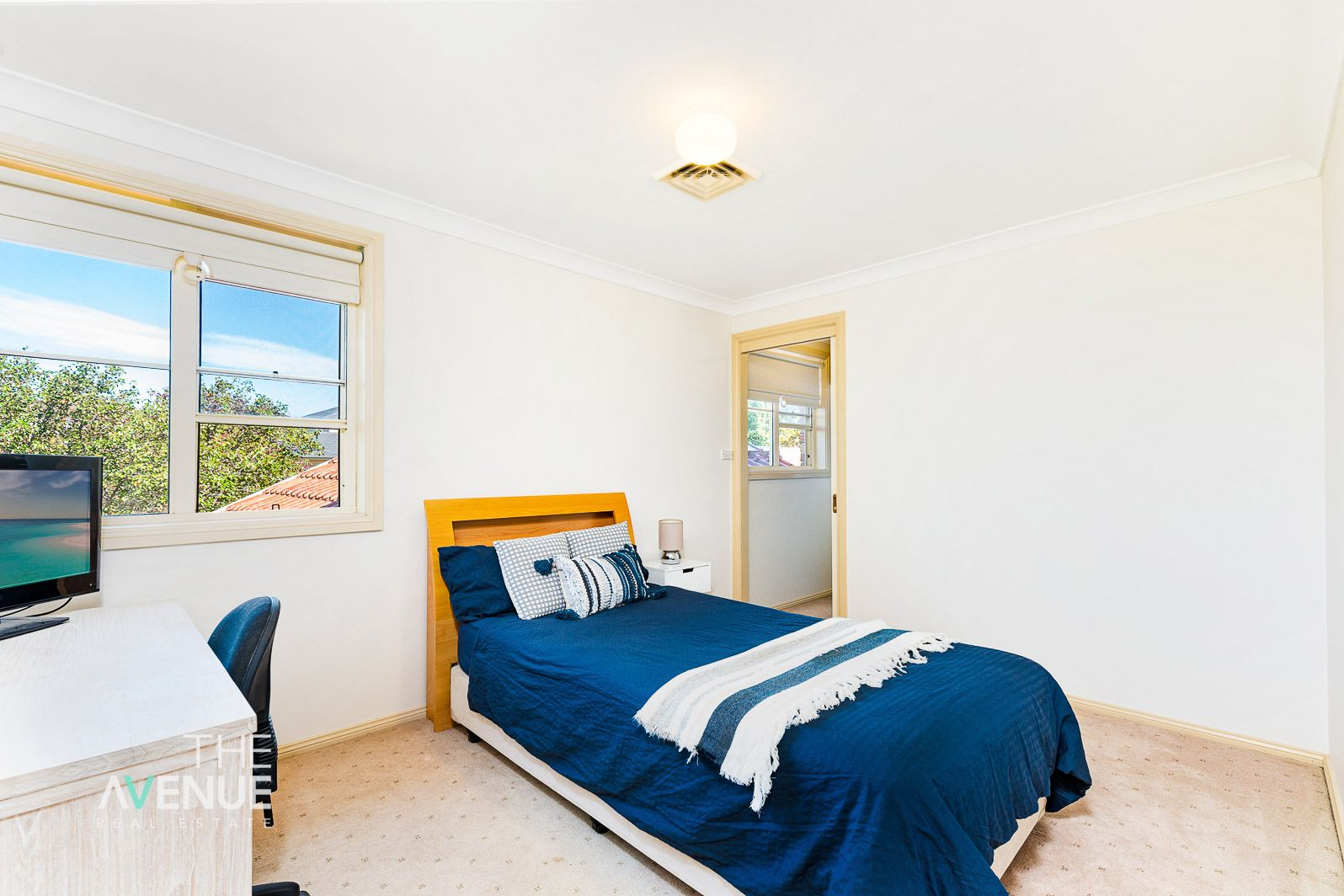 7 Magney Place, Bella Vista NSW 2153